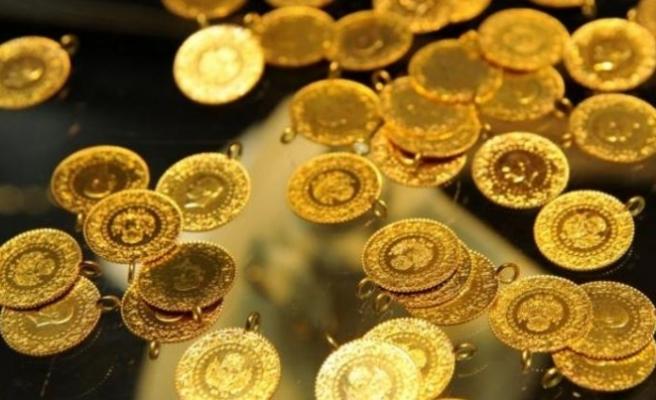 6 Haziran altın fiyatları