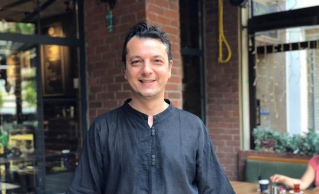 Kafe ve restoran işletmecileri heyecanla 1 Temmuz'u bekliyor