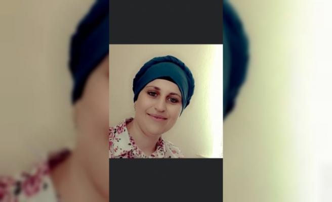 Eski eşi tarafından tüfekle vurulan kadının yaşam mücadelesi veriyor