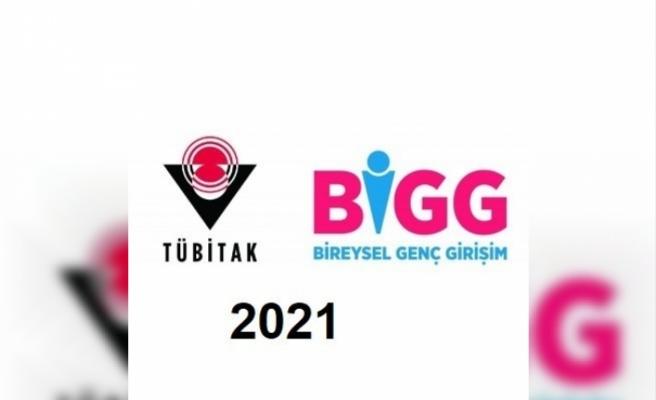 TÜBİTAK'tan Anadolu Üniversitesinin projesine onay