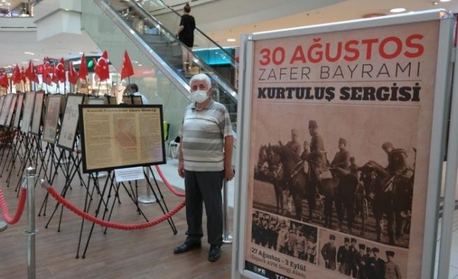Bu gazeteler Atatürk'ün dönemini anlatıyor