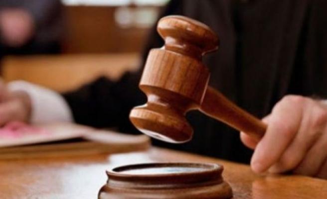 Bir kişinin dövülerek öldürüldüğü davada sanıkların yargılanmasına devam edildi