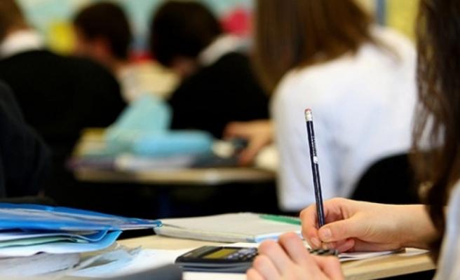 Sınavsız ikinci üniversite kayıtları 8 Ekim'de sona eriyor