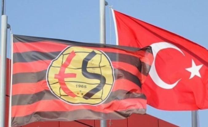 Eskişehirspor'dan Olağan Seçimli ve Mali Genel Kurul Toplantısı duyurusu
