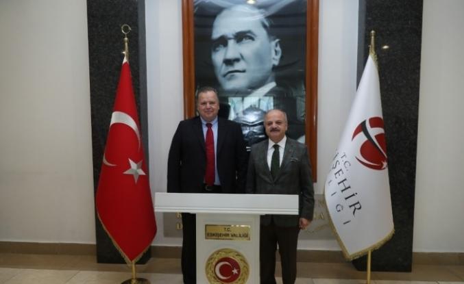 Hırvatistan'dan Türkiye'ye Avrupa Birliği'nde tam destek