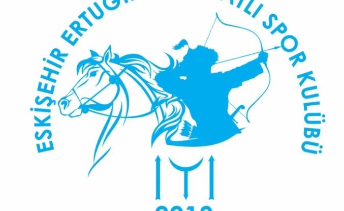 Türk atlı savaş sanatları Eskişehir halkı ile buluşturuyor.
