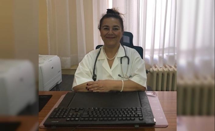 """ESOGÜ'de """"Tiroid Hastalıkları Bilgilendirme Toplantısı"""" düzenlenecek"""