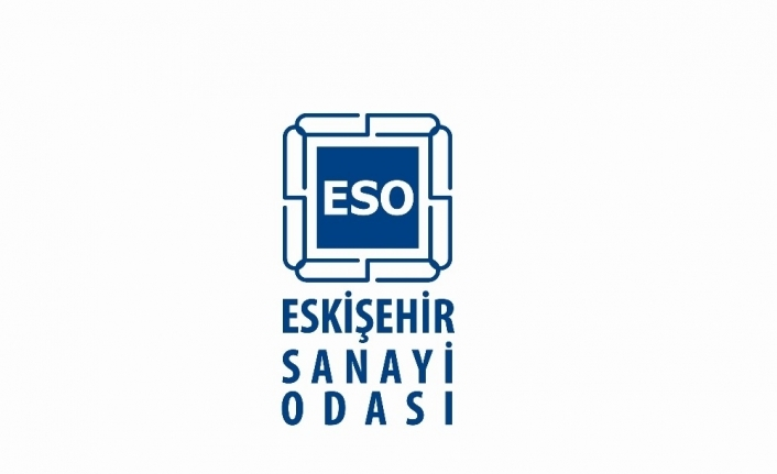 Hızlı Tren ve Uraysim projeleri Eskişehir 'in milli davasıdır