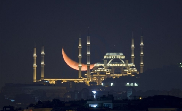 Bilim Kurulu Ramazan tedbirleri için toplanıyor