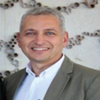 Doç. Dr. Ayhan ALTINTAŞ