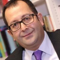 Prof.Dr. Aydın Ziya ÖZGÜR